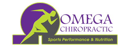 Chiropractor Cary NC Omega Chiropractic Center - Sports Performance & Nutrition